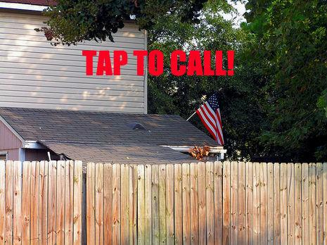 fence-company-yakima-washington