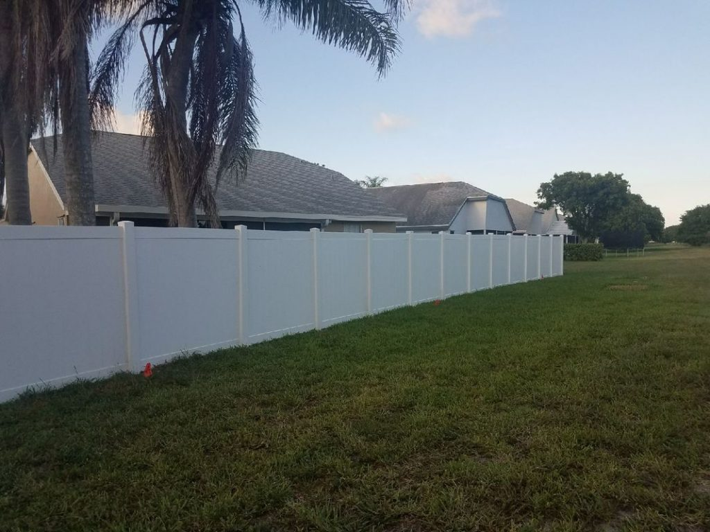 fence-company-yakima_1