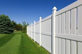 fence-installation-yakima-wa