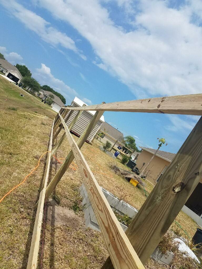 fence-repair-yakima_1