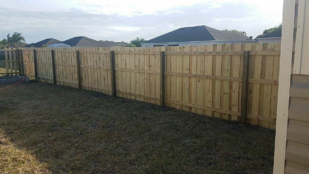 fencing-company-yakima-washington_1
