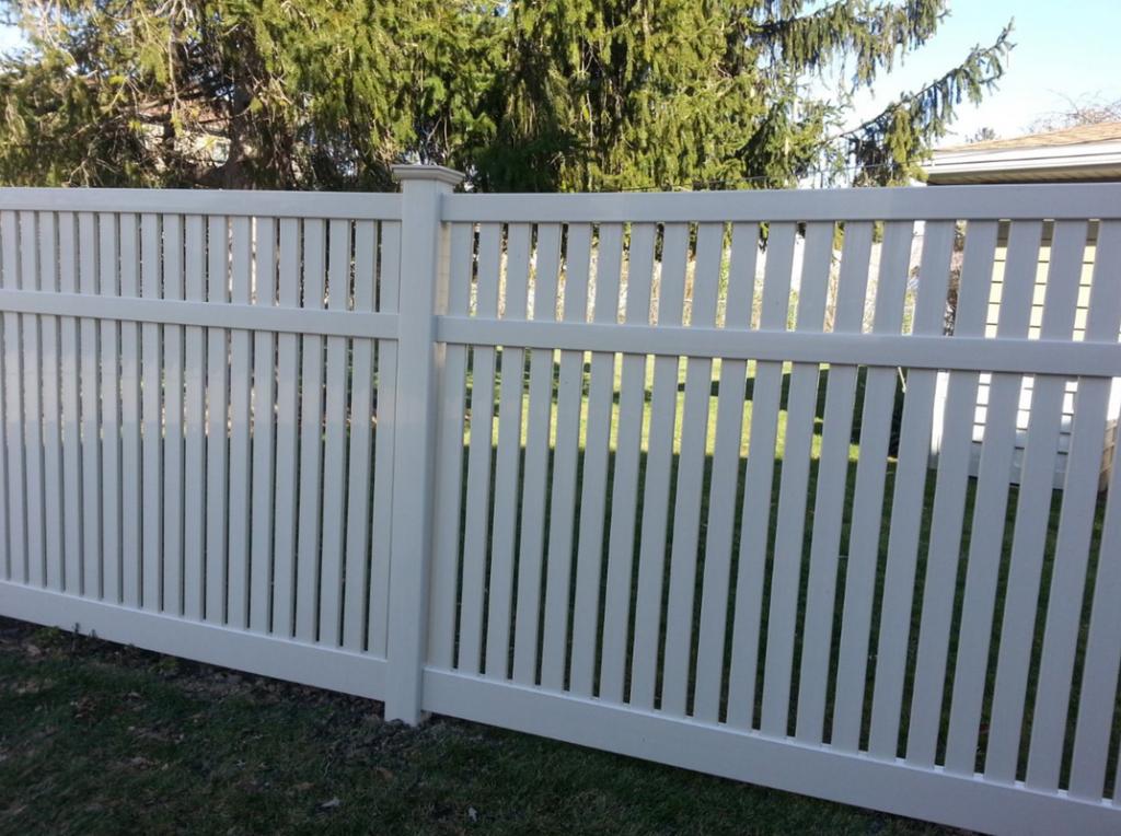 pvc-fence-yakima_1_orig